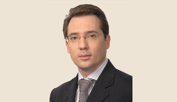 Андрій Шумілов ФФУ кримінальна справа