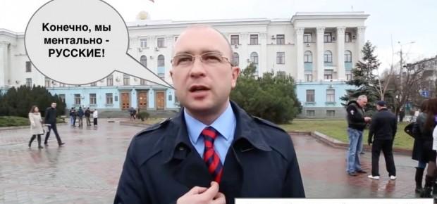 НСТУ Олександр Лієв